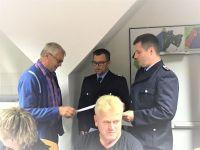 27.9.2018-FFW-Klink-hat-neuen-Wehruehrer-und-Stellvertreter-1
